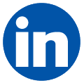 button_linkedin[1]