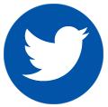 button_twitter[1]