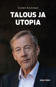 talous ja utopia