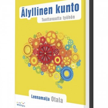 978-951-0-36504-5_alyllinen_kunto_3d.jpg_1