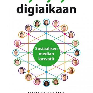 syntynyt_digiaikaan_sosiaalisen_median_kasvatit